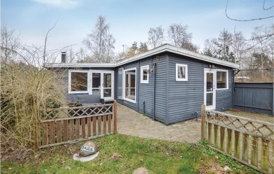 Photo for 2 room accommodation in Eskebjerg