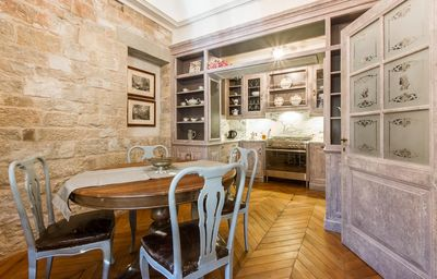 Photo for Santi Apostoli Blue, delightful 70m2 apartment on the 3rd floor with an elevator