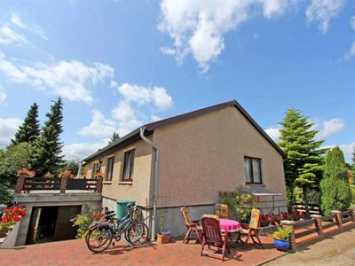 Photo for Apartment Malchow SEE 8241 - SEE 8241