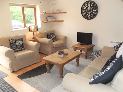 Photo for Stable Cottage - sleeps 4 guests  in 2 bedrooms