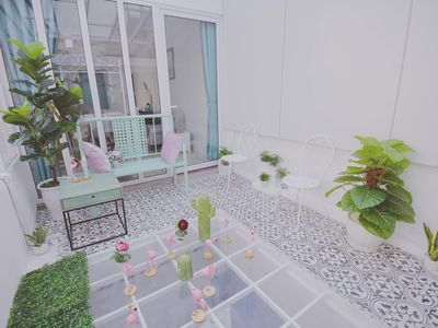 Photo for 5BR House Vacation Rental in Ha Noi