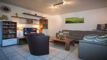 Search 5 holiday rentals