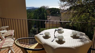 Photo for 2BR Apartment Vacation Rental in Platja D'Aro