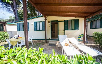 Photo for Toscana Holiday Village - Standard 2 pax