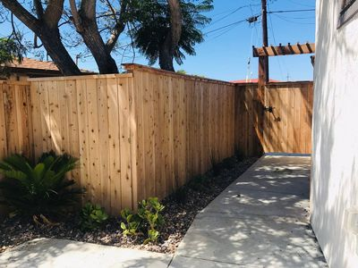 Photo for New Spacious Studio centrally located in San Diego
