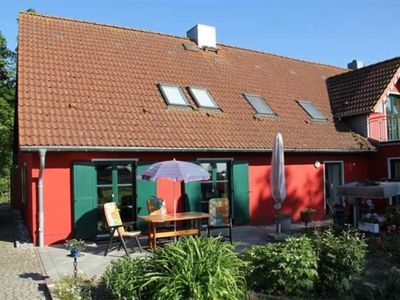 Photo for Holiday home Kölpin USE 2501 - USE 2501
