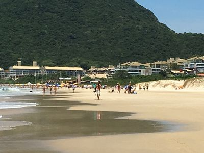 Photo for Whole house with SPA- Florianópolis beach Santinho and Ingleses.