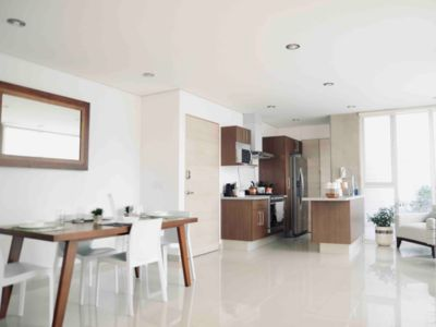 Photo for Spacious, Modern Luxury in Beautiful Roma Norte