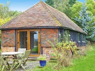 Photo for holiday home, Iden  in Sussex - 4 persons, 1 bedroom