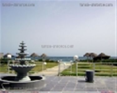 Photo for CHARMING STUDIO COMFORT view / sea in Sousse Tunisia