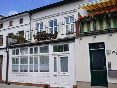 Photo for Holiday - house Eschenburg - Property 30654