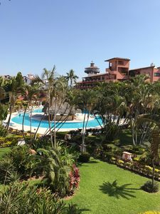 Photo for Amazing location in Puesta del Sol Marina Vallarta Condo