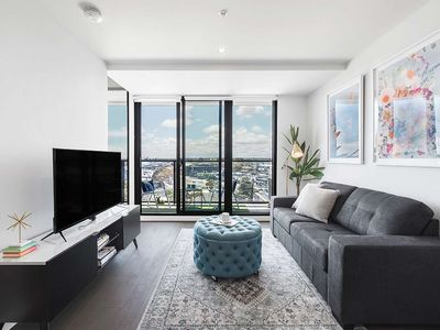 Photo for Ilixir Apartments by Ready Set Host