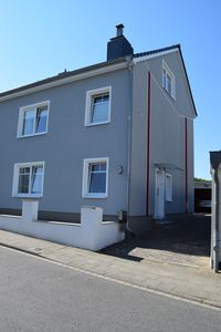 Photo for Apartment / app. for 5 guests with 62m² in Laboe (77789)