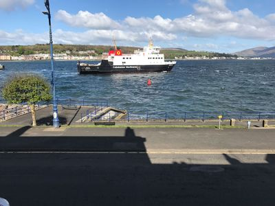 Photo for Town Centre Ferry View