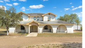 Photo for 5BR House Vacation Rental in Rio Grande City, Texas