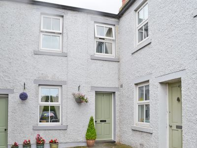 Photo for 1 bedroom accommodation in Abbeytown, near Wigton