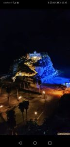 Photo for B&B Baia DI Riaci TRopea Apartment 5 pax within reach of the sea