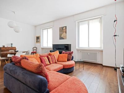 Photo for Make Yourself at Home ✧ Sleeps 6 in P. Venezia