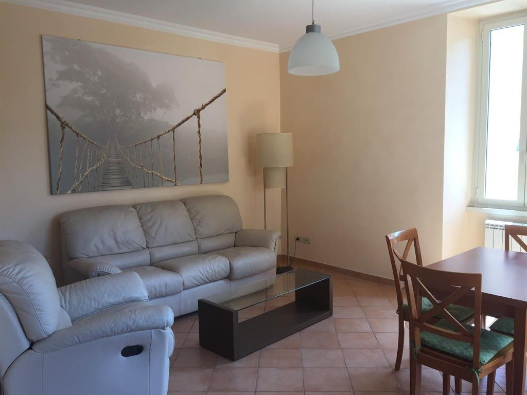 Rome San Giovanni Apt 368701 Apartment In Rome With Internet