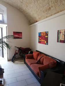 Photo for House located in the heart of the historic center of Modica