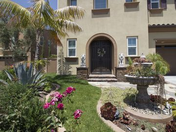 Foothill Ranch, Lake Forest, CA, USA