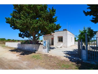 Photo for 2BR House Vacation Rental in Manduria, Tarent