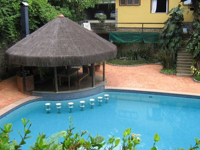 Photo for 3BR House Vacation Rental in mangaratiba, rj
