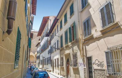 Photo for 2 bedroom accommodation in Firenze FI