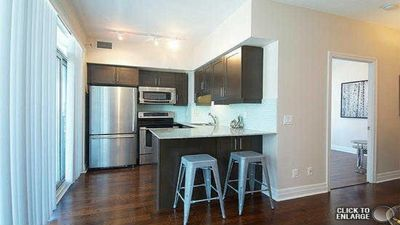 Photo for Fabulous Condo w/Lakeview