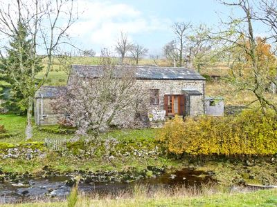 Photo for THE READING ROOMS, pet friendly in Oughtershaw , Ref 5414