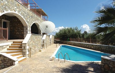 Photo for 3 bedroom accommodation in Paralio Astros