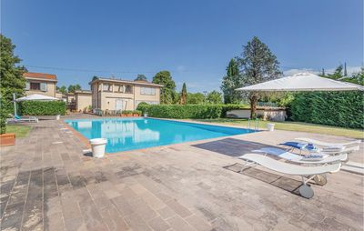 Photo for 3BR House Vacation Rental in Arezzo -AR-