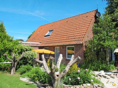 Photo for Vacation home Haus Fischer (NDD098) in Norddeich - 5 persons, 2 bedrooms