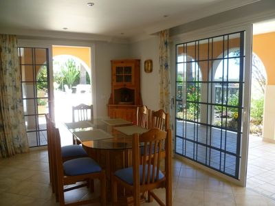 Photo for Apartment Chalet Chayofa in Arona - 6 persons, 3 bedrooms