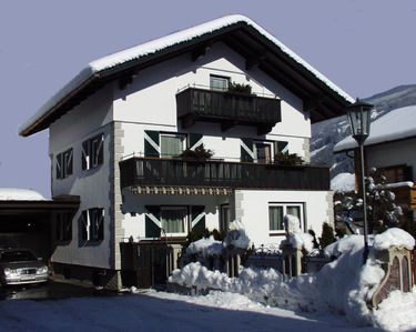 Photo for calm holiday home, central, ski