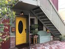 1BR Bungalow Vacation Rental in Seal Beach, California