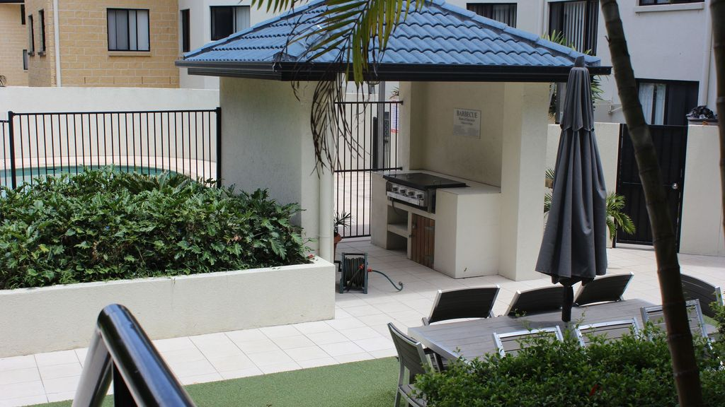 Cosy Entire 1 Bedroom Apartment With Free Nbn Wifi Southport Gold Coast Queensland