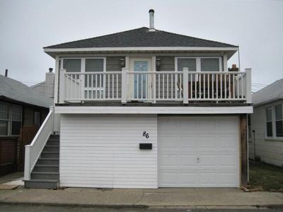 Photo for Brand New, Long Beach NY, Water View, Monthly or Weekly Rental
