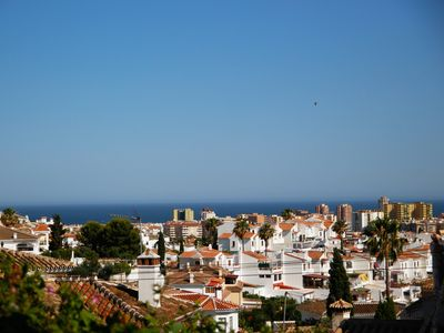 Photo for Beautiful townhouse for 6 people in Urb. El Coto - Mijas Costa