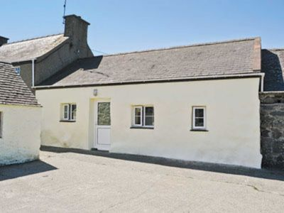 Photo for 2 bedroom accommodation in Rhiw, near Aberdaron