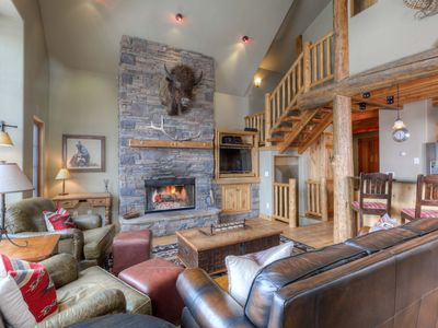Photo for NEW TO VRBO! Cowboy Heaven's Finest Luxury Rental