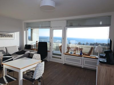 Photo for Apartment dream view