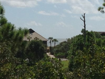 Photo for Plantation Home - Best of Both Worlds - Beach and Bay access