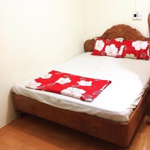 Photo for Homestay Nam Cuong - Double room