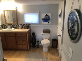Photo for 3BR House Vacation Rental in Fremont, New Hampshire