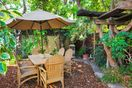 Patio - After a day of adventure, make your way to the charming patio area and unwind.