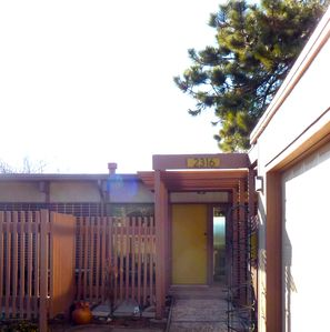 Photo for Newly Remodeled Home, Backs to Nature Trail W/ Mountain Views.