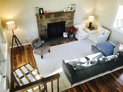 Photo for Lovely Rental in Highlands Ranch