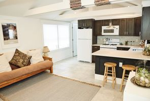 Photo for 1BR Bungalow Vacation Rental in Rockaway Beach, New York